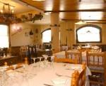 Restaurante Casa Tous