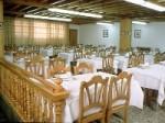 Restaurante El Pilar