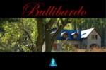 Casa rural Casa Bullibardo