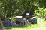 Camping Los Baños – 2ª Categoría
