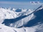 Estación de Esquí de Aramón Cerler