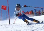 Cerler Aneto Esquí Club