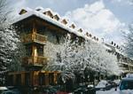 Hotel Ciria
