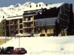 Apartamento turístico  Husa Edelweiss
