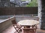 Apartamento turístico El Rincón de Benás