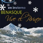 Folleto de temporada invierno Benasque