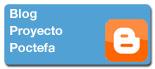 Blog Proyecto POCTEFA