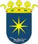 Escudo Ayuntamiento Benasque