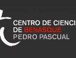 logo_centro-ciencias