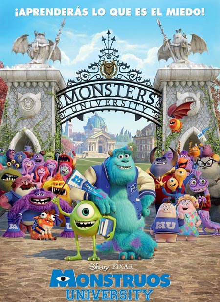 cine_benasque_monstruos