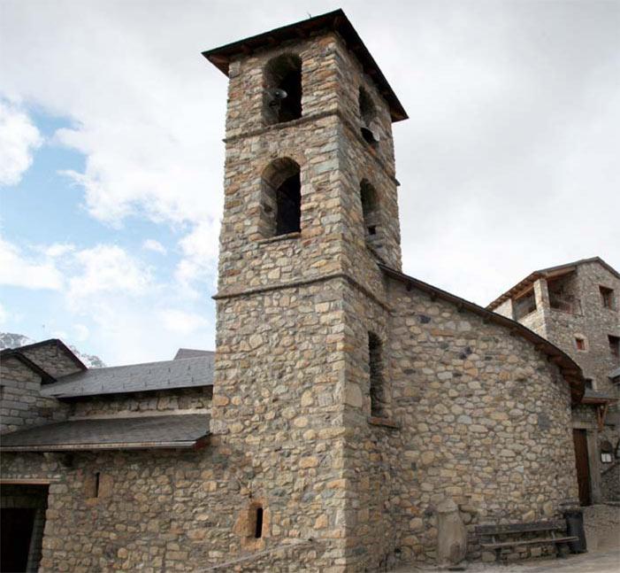 iglesia_san_lorenzo