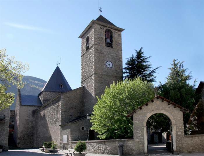 iglesia_santa_maria
