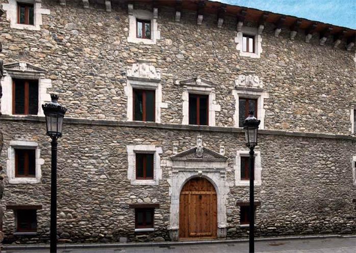 palacio_condes_ribagorza