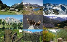 parque-natural-posets-maladeta-1