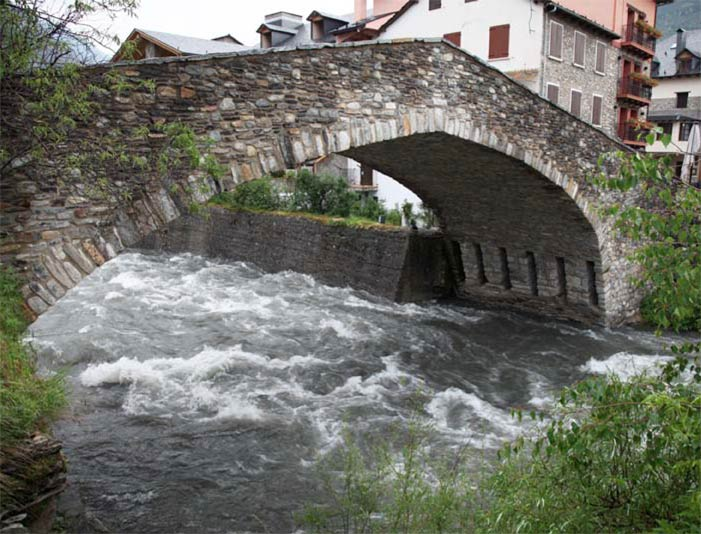 puente_medieval
